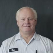 Ron Klapmeyer