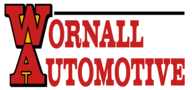 Wornall Automotive